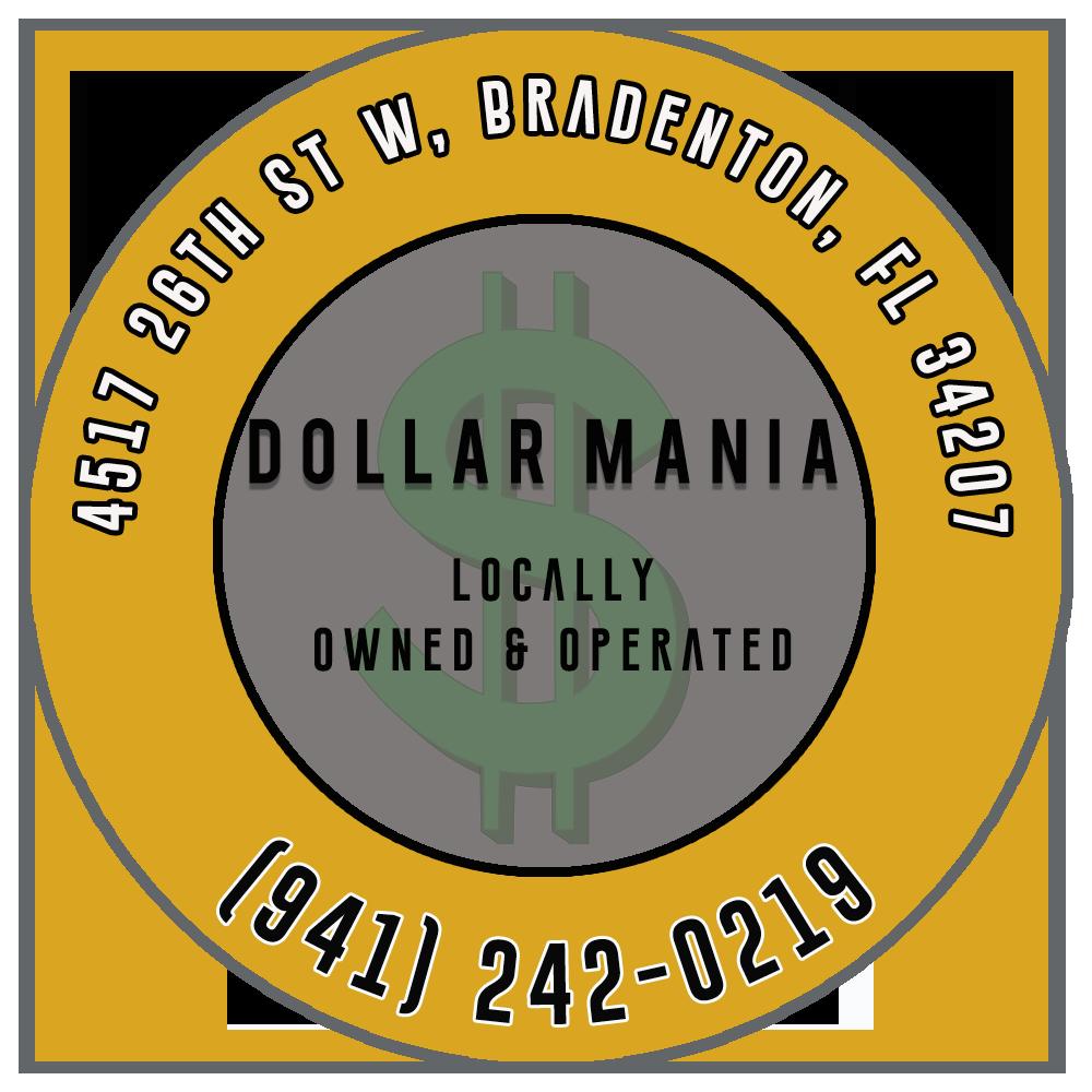 dollar_mania_logo_new