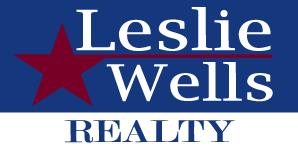 leslie_wells_web_logo
